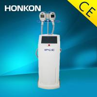 Wholesale Cryolipolysis Fat Freeze Body Slimming And Stretch Mark Removal Machine For Beauty from china suppliers
