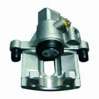 Wholesale Brake caliper without brake pad and bracket from china suppliers
