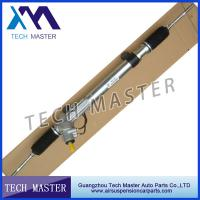 Wholesale Professional Power Steering Rack For Land Cruiser RZJ120 44200 - 35051 44200 - 35050 from china suppliers