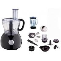 Wholesale 10 in 1 Multifunctional Food Processor from china suppliers