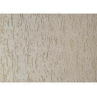 China Rough Texture Exterior Wall Stucco Decorative Coating / Spray Paint for sale