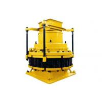Wholesale Spring Cone Crusher from china suppliers