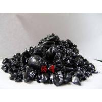 China Medium Temp.Modified Coal Tar Pitch on sale