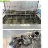 Wholesale Fuel Pumps Automotive Ultrasonic Cleaner Vehicles Repairing Nozzle Carburetors from china suppliers