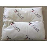China Oil absorbent pillow/ oil spill absorbent bag on sale