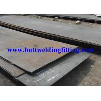 China Stainless Steel Plate ASTM A240 310  1MM Think For Construction on sale