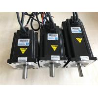 Wholesale 86BHH High Speed Closed Loop Stepper System 2 Phase Servo Stepper Motor from china suppliers