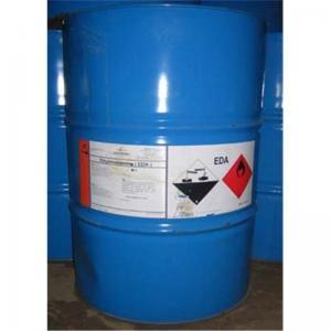 China Butyl Acetate (NBAC) (123-86-4) on sale