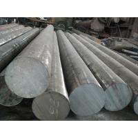 Wholesale Long Alloy Round Bar Stainless Steel Round Bar Corrosion Resistance ASTM A479 from china suppliers