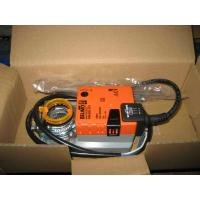 Wholesale Actuator of Prep Station, Car Baking or Water Spray Booth Parts from china suppliers