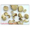Lightyellow Sophora Root .Kuh-seng,RADIX SOPHORAE FLAVESCENTIS for sale