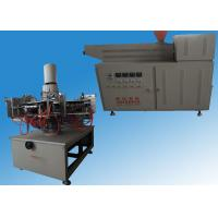 Wholesale BT55 full small rotational molding equipment single layer 7.5kw from china suppliers