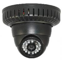 Quality 1/3 SONY Colorized CCD Wireless IP Cameras with Infrared Lights, External Voice Signal for sale