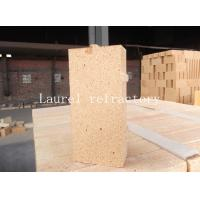 industry fire resistant chamotte bricks fireplace