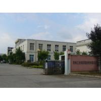 Suzhou Industrial Park Lianchuang Special Type Scarf Factory