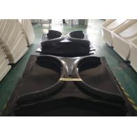 Buy cheap Small Size Home Appliance Thermoforming Vacuum Forming For Custom Shape from wholesalers