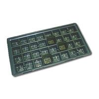Wholesale garden propagator,seed propagator kit from china suppliers