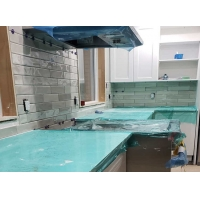 Wholesale 3mil Marble Countertop Protection Film from china suppliers