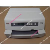 Wholesale Wincor 4915XE PASSBOOK PRINTER MACHINE (ht4280@hotmail.com) from china suppliers
