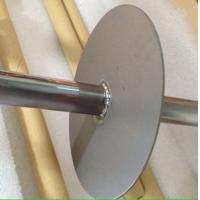Wholesale Tantalum protection tube from china suppliers