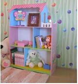 Wholesale Superway 2015 New children wooden toy miniature doll house furniture from china suppliers
