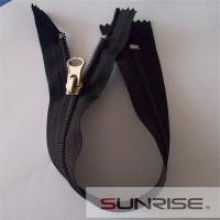Wholesale 3# small zipper nylon bag zippers for sale from china suppliers