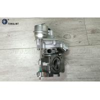 Quality 2007-09 Peugeot 207 GT K03 Turbo 53039880217 53039700217 fit  for EP6DT Engine for sale