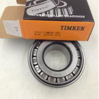 Wholesale Original USA TIMKEN Bearings 32310 J2/Q single row Tapered Roller Bearing 50x110x42.25mm chrome steel from china suppliers