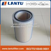 Wholesale John deere air filter AF1917M  E731L  A-2701 P127075 for AF487 used for John deere engine from china suppliers