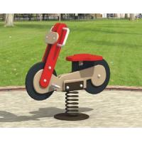 Wholesale Spring Toys (KQ10190A) from china suppliers