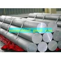 Wholesale hastelloy UNS N10675 forging ring shaft from china suppliers