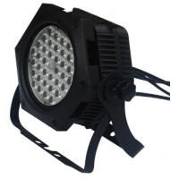 Wholesale Dimmable IP20 120V 50 / 60Hz Led Stage Lighting Systems Par with DMX Controller from china suppliers