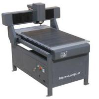 Buy cheap P Series-CNC Routers (RJ-6090) from wholesalers