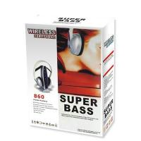 Wholesale Computer Microphone Studio Wireless Headset from china suppliers