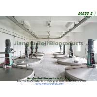 Jiangsu Boli Bioproducts Co., Ltd.