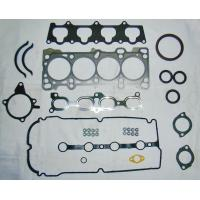 Wholesale ZM METAL full set for MAZDA engine gasket 8HBN-10-271 5016100 from china suppliers