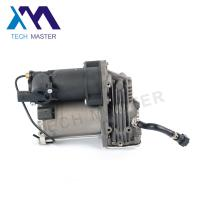 Wholesale BMW E70 X5 X6 Air Suspension Compressor Pump 37206789938 37226775479 37226785506 from china suppliers