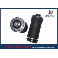 Wholesale 68029912AE Jeep Grand Cherokee Air Suspension , Rear Jeep Air Suspension from china suppliers