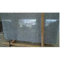 Wholesale Granite Slab (G603) from china suppliers