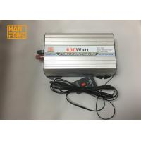 Wholesale AC 110V Pure Sine Wave Solar Generator Inverter , Off Grid Solar Power Inverter from china suppliers