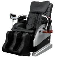 Wholesale Massage Chair with Air Bags & Vibration (DLK-H016A) CE from china suppliers