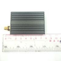 Quality Industrial RF Transmitter And Receiver Module 2km RS232 Interface JZX877 with for sale