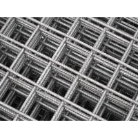 Buy cheap Reinforcing Mesh/Construction Material from wholesalers