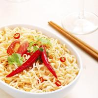 Wholesale small capacity for factory noodle production line with hot sale from china suppliers