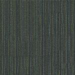 China Meeting Room Nylon Pile Carpet Multi Level Loop Striped Pattern Rib Style for sale