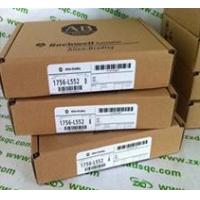Wholesale AB PLC 1746 1756  AB  1746-IO8 1785-ME16 from china suppliers
