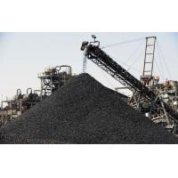 Wholesale Coal Industry Belt Conveyors Machine from china suppliers