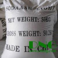 Wholesale Soda Ash Light  from china suppliers