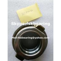 China RCT4700SA Hydraulic Clutch Bearing Automobile Spare Parts For MITSUBISHI FUSO CANTER on sale
