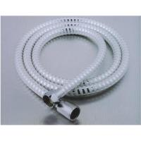 Quality Custom Durable PVC Shower Hose , Shower Head Flexible Hose Diameter 14mm for sale